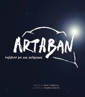 PORTADA CD ARTABAN-2